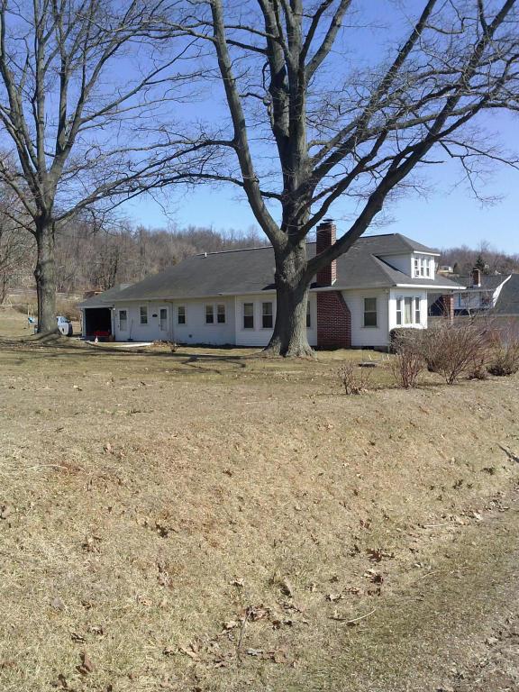 Real Estate for Sale, ListingId: 32532862, Holtwood,PA17532