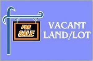 Real Estate for Sale, ListingId: 32554190, Lancaster,PA17603