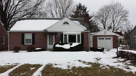 Real Estate for Sale, ListingId: 32589466, Lancaster,PA17603
