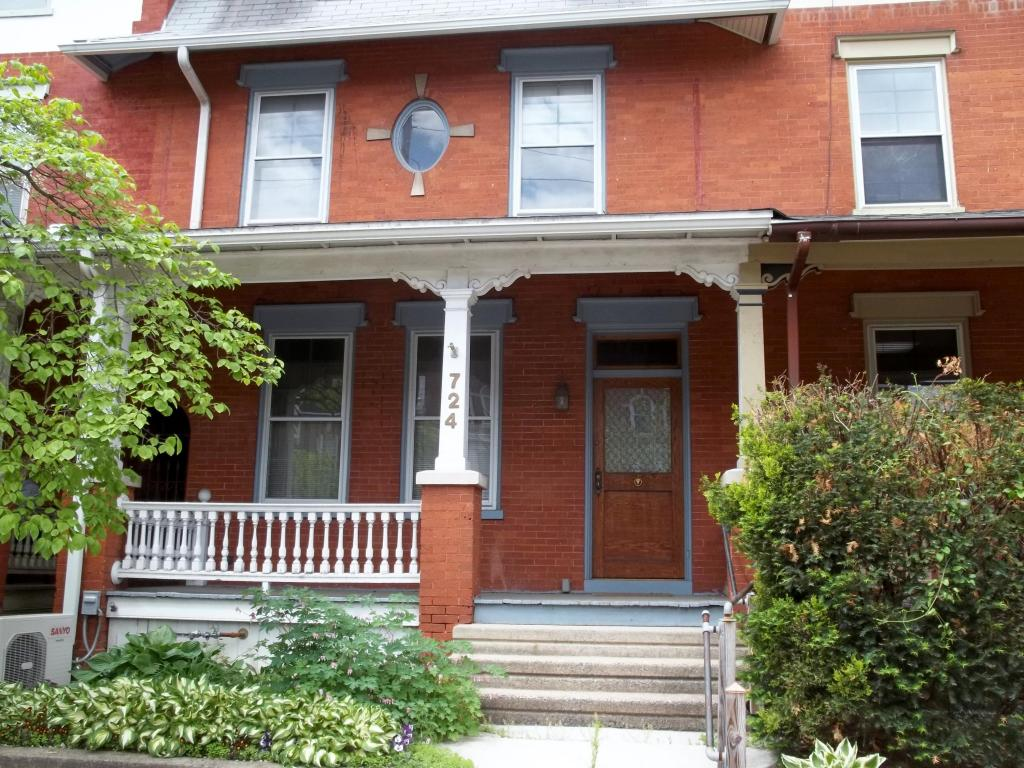 Real Estate for Sale, ListingId: 32589344, Lancaster,PA17602