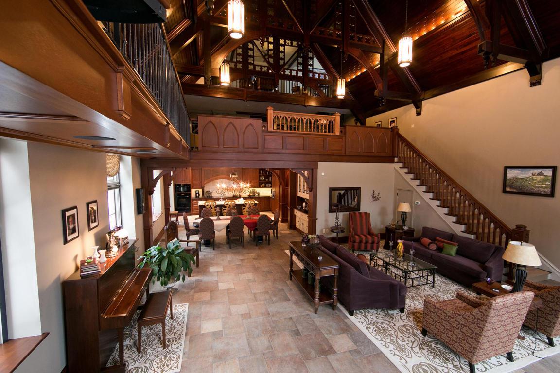 Real Estate for Sale, ListingId: 32589485, Lancaster,PA17603