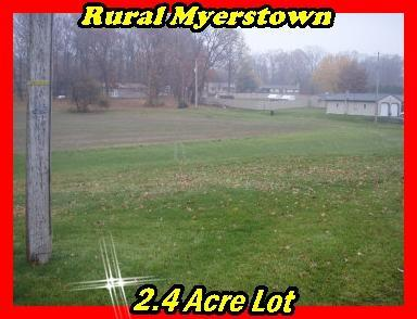 764 Halfway Dr, Myerstown, PA 17067