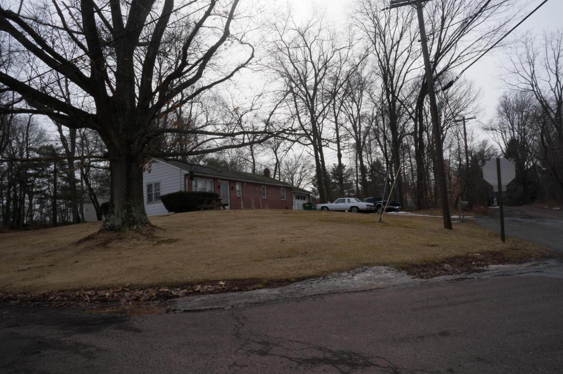 Real Estate for Sale, ListingId: 33262161, Pottstown,PA19465