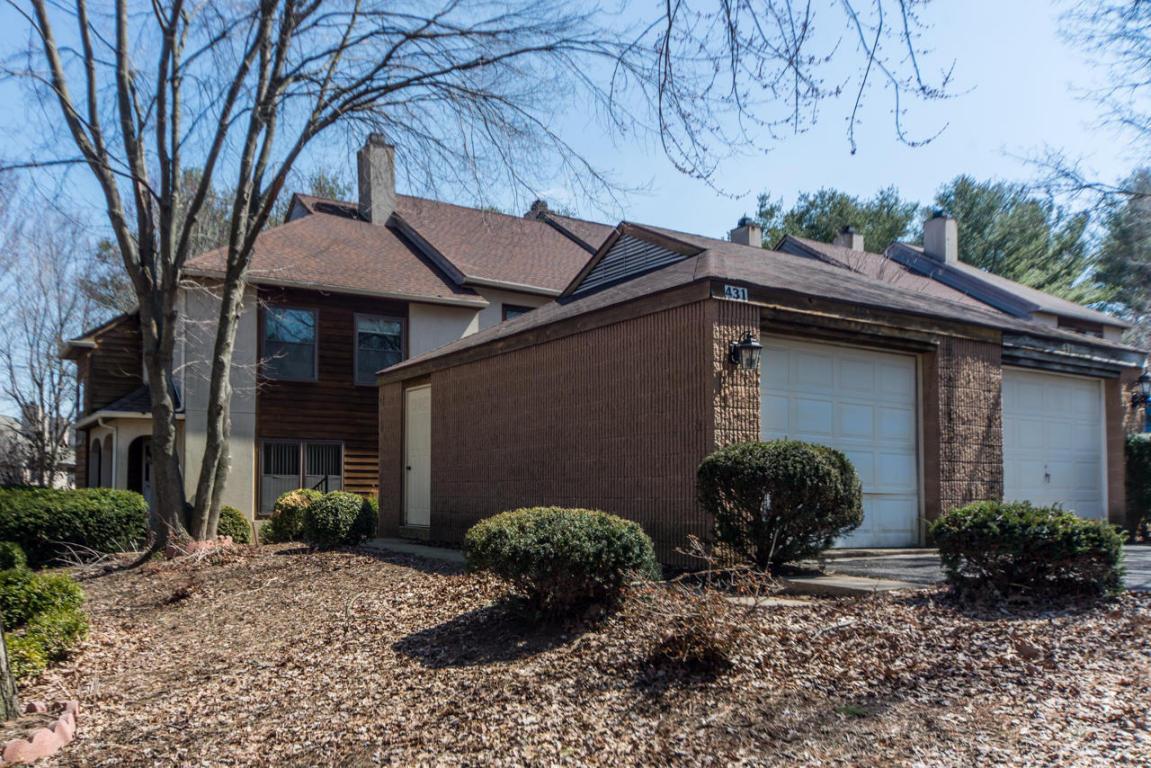 Real Estate for Sale, ListingId: 32637247, Millersville,PA17551