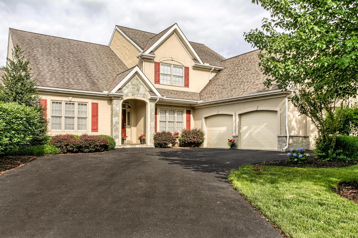 Real Estate for Sale, ListingId: 32668302, Lititz,PA17543