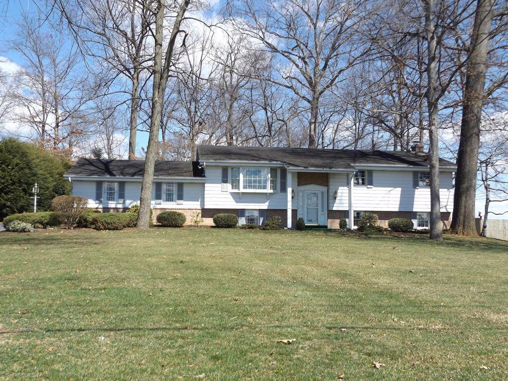 Real Estate for Sale, ListingId: 32668223, Mt Joy,PA17552