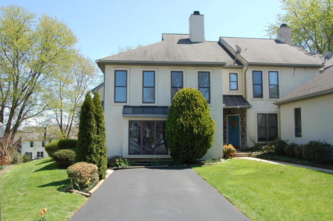 Real Estate for Sale, ListingId: 32668270, Millersville,PA17551