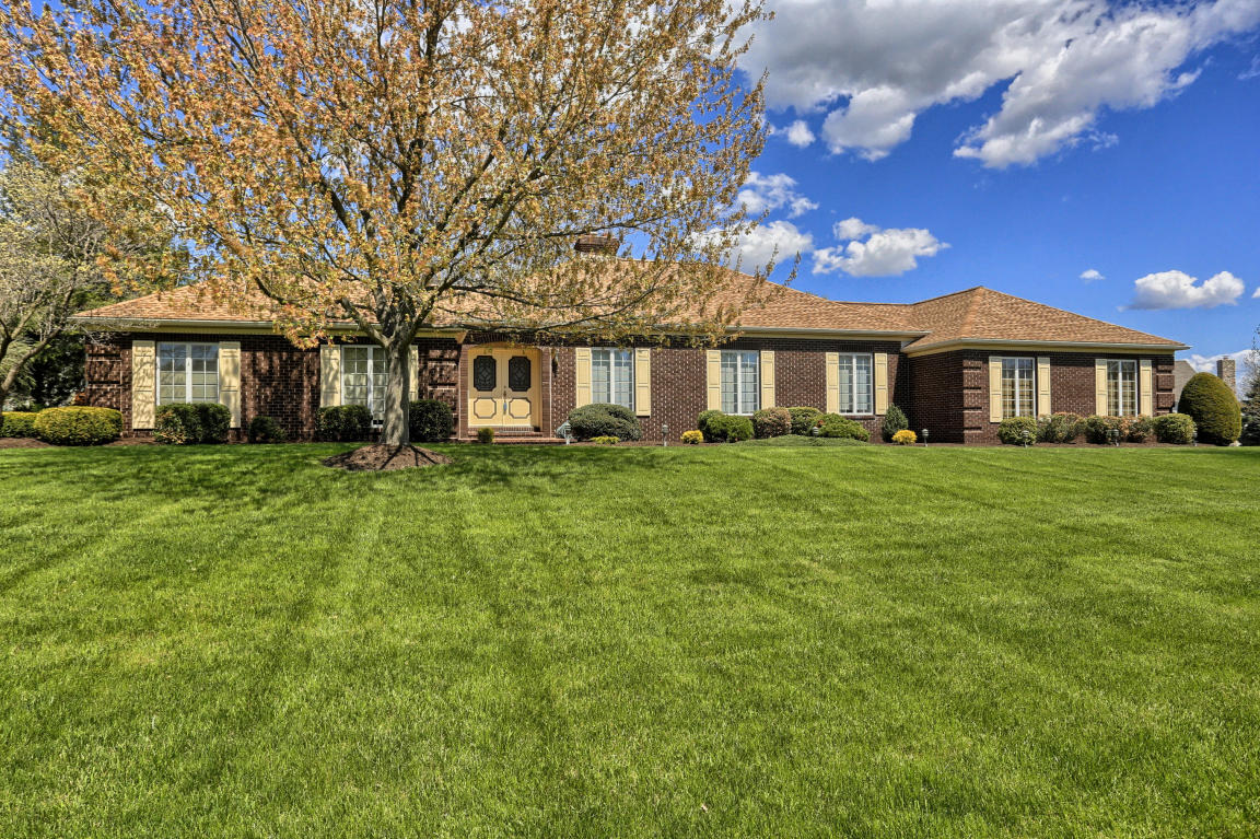 Real Estate for Sale, ListingId: 32668303, Lititz,PA17543