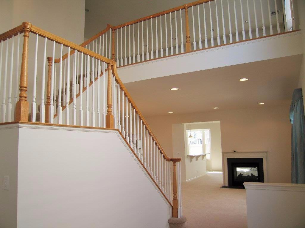 Real Estate for Sale, ListingId: 32668234, Mt Joy,PA17552
