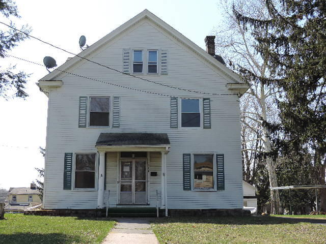 206 W Park Ave, Myerstown, PA 17067
