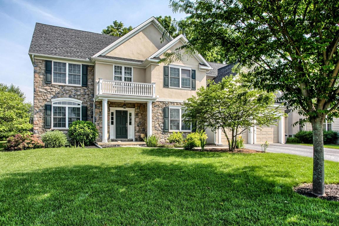 Real Estate for Sale, ListingId: 32711195, Landisville,PA17538
