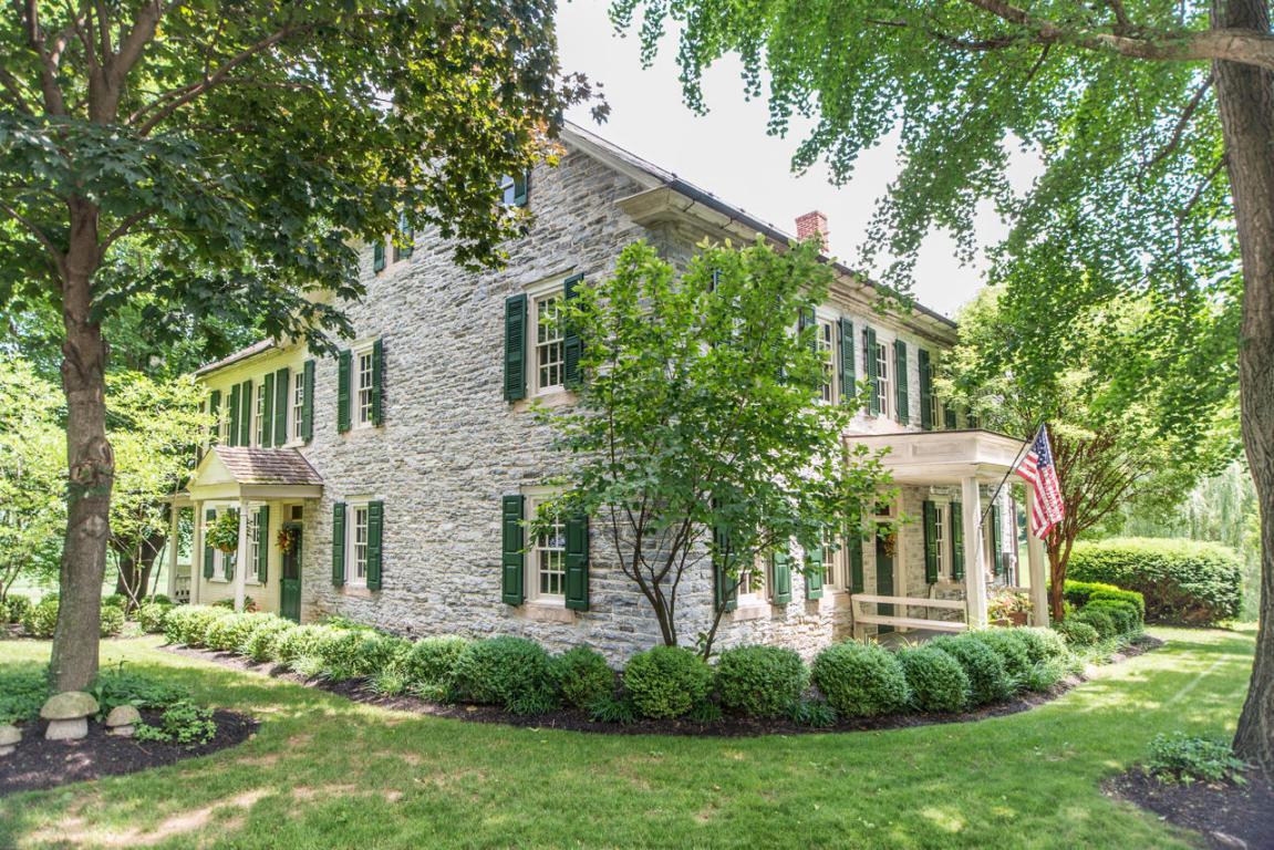 Real Estate for Sale, ListingId: 32711179, Ephrata,PA17522