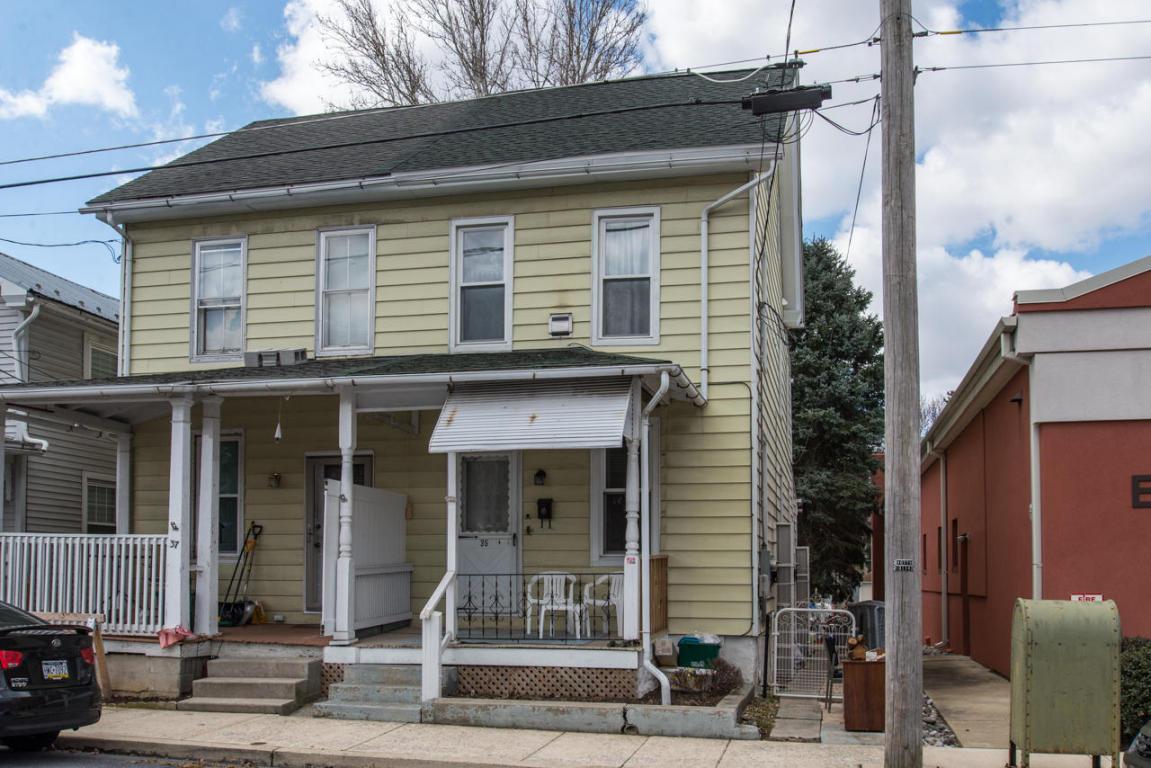 Real Estate for Sale, ListingId: 32711126, Ephrata,PA17522
