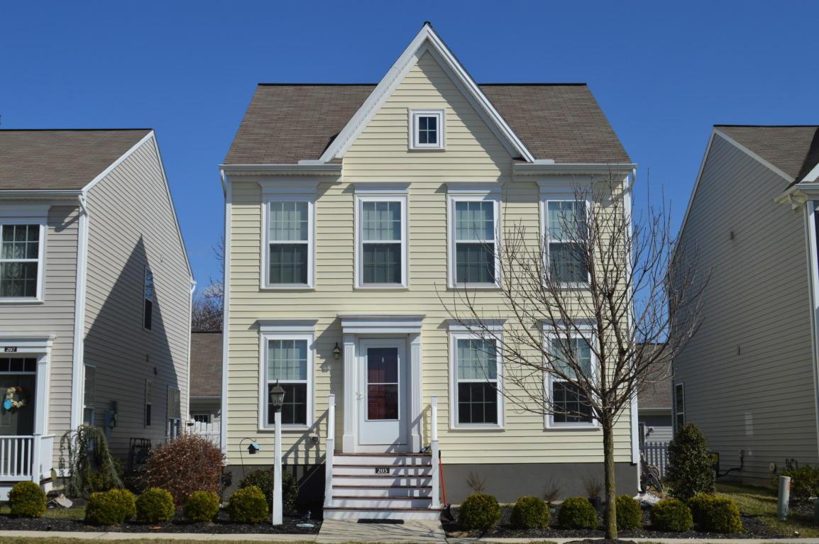 Real Estate for Sale, ListingId: 32722810, Mt Joy,PA17552