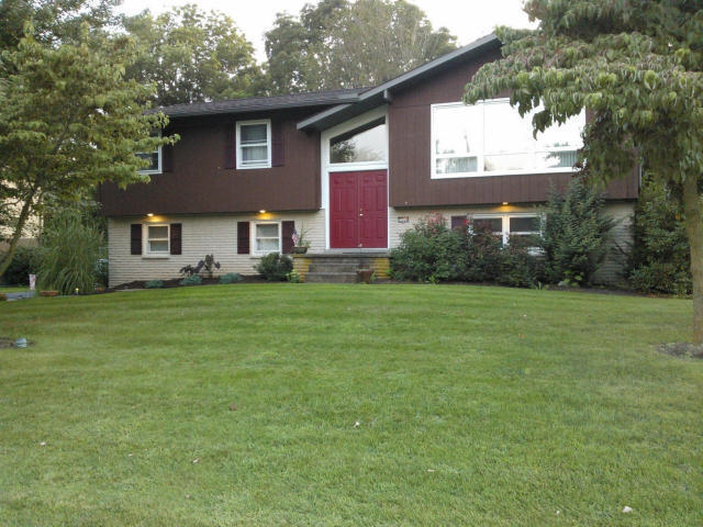 Real Estate for Sale, ListingId: 32734693, Lancaster,PA17601