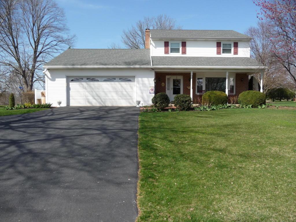 Real Estate for Sale, ListingId: 32734682, Strasburg,PA17579
