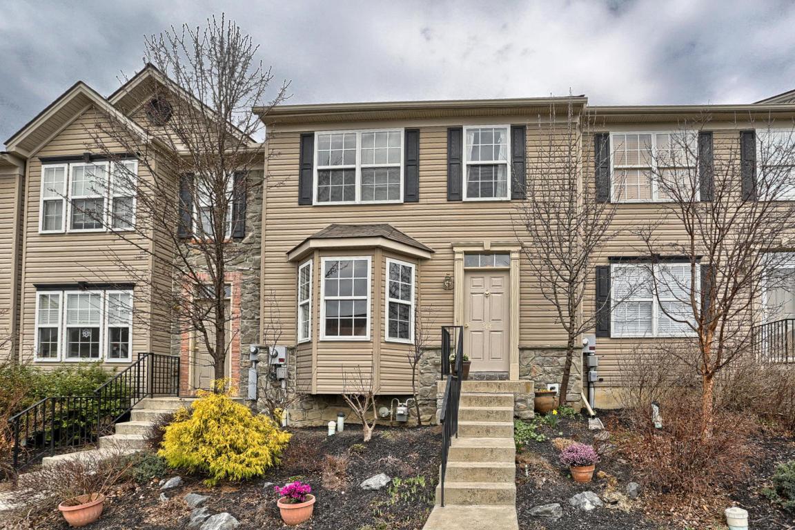 Real Estate for Sale, ListingId: 32734696, Millersville,PA17551