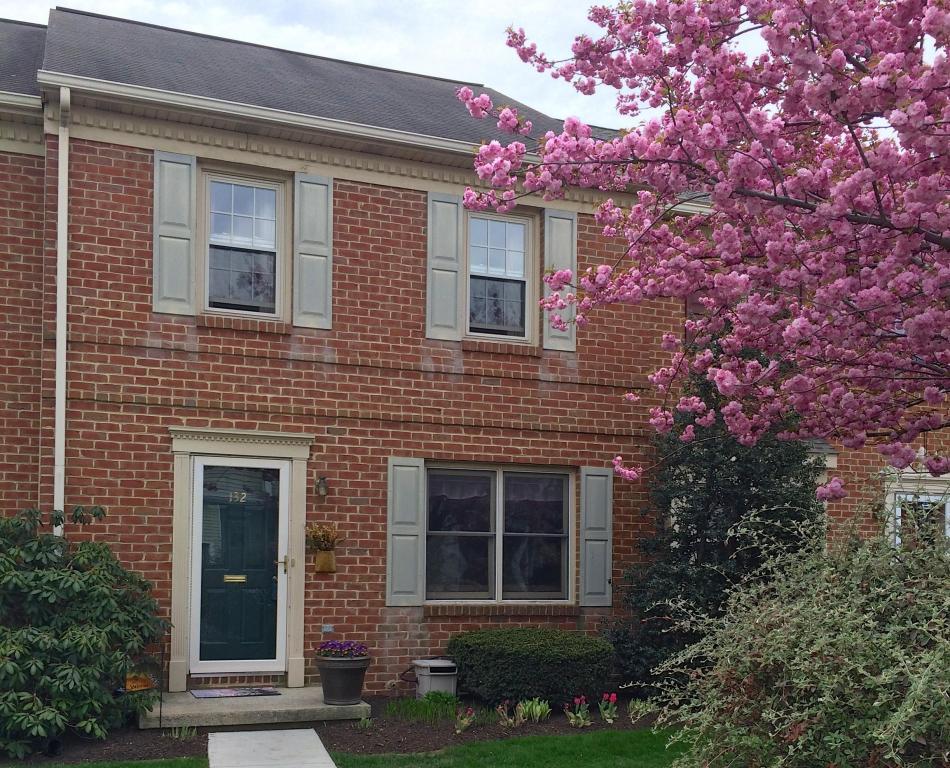 Real Estate for Sale, ListingId:32746677, location: 132 HOFFER WAY Manheim 17545