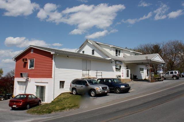 Real Estate for Sale, ListingId: 32746680, Holtwood,PA17532