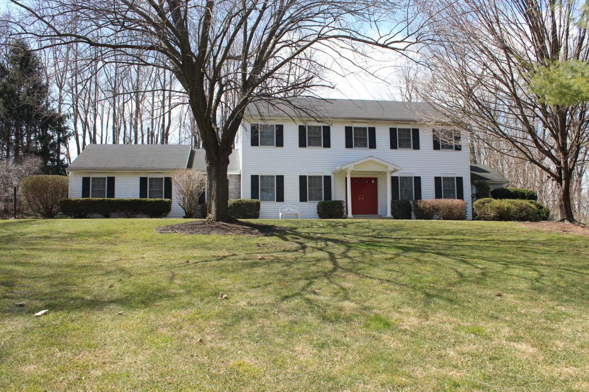 Real Estate for Sale, ListingId: 32751759, Lancaster,PA17603