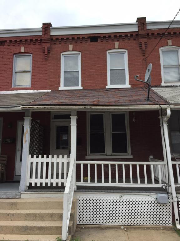 Real Estate for Sale, ListingId: 32751755, Lancaster,PA17602