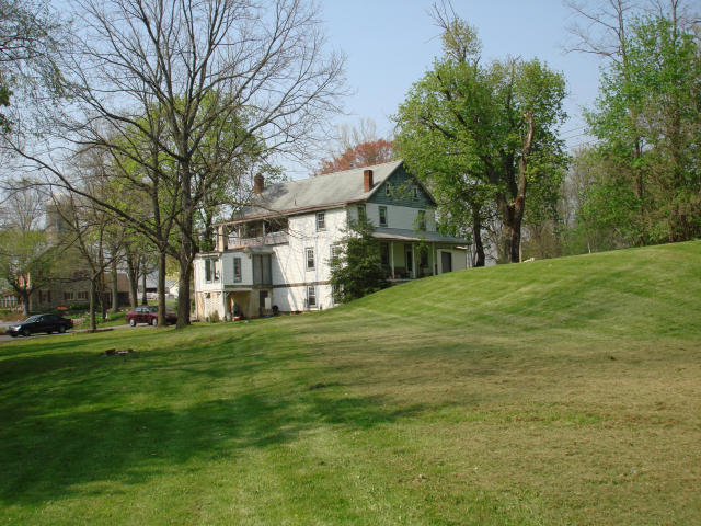 Real Estate for Sale, ListingId: 32781932, Manheim,PA17545