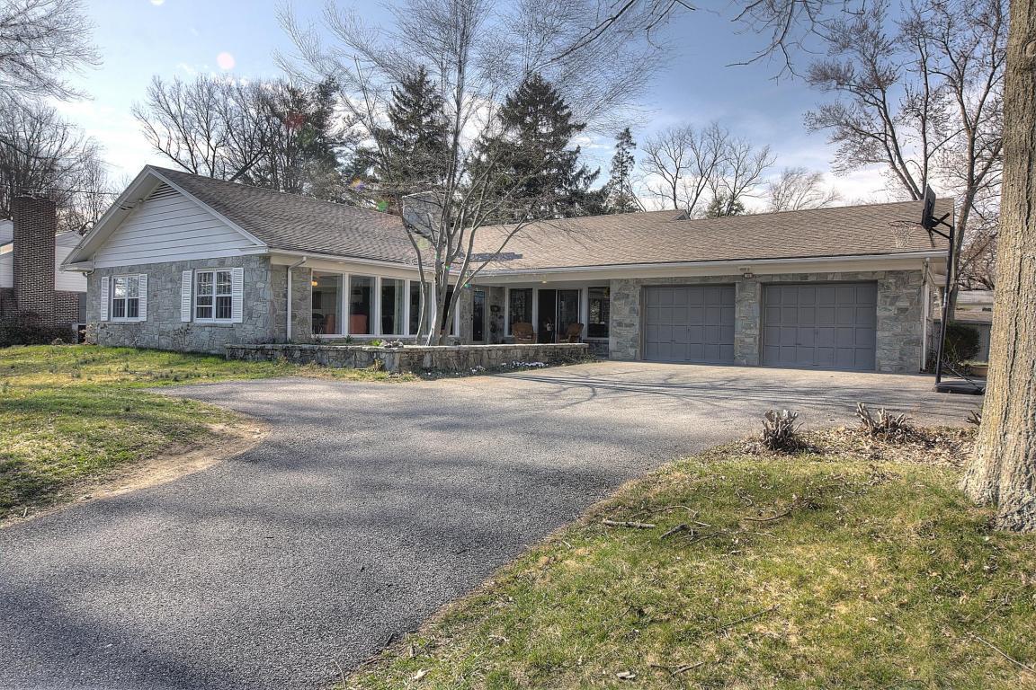 Real Estate for Sale, ListingId: 32781924, Millersville,PA17551