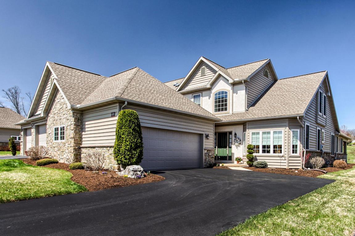 Real Estate for Sale, ListingId: 32789338, Millersville,PA17551