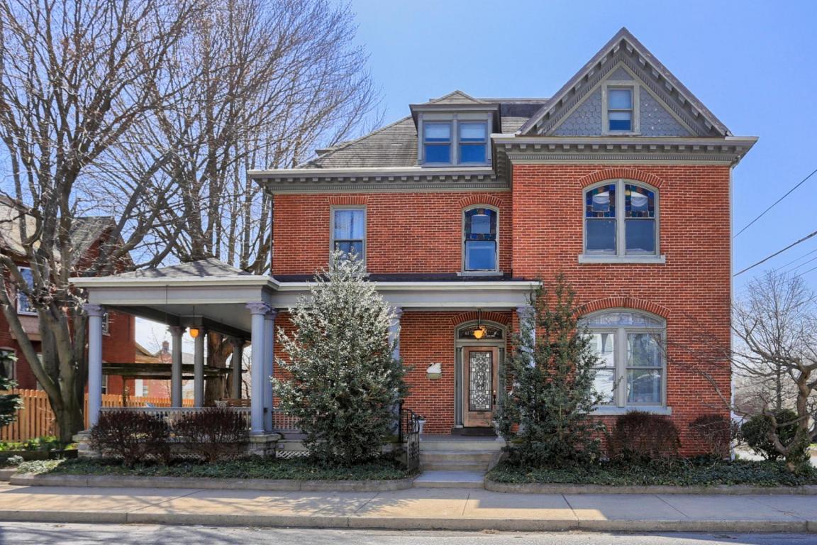 Real Estate for Sale, ListingId: 32789304, Elizabethtown,PA17022