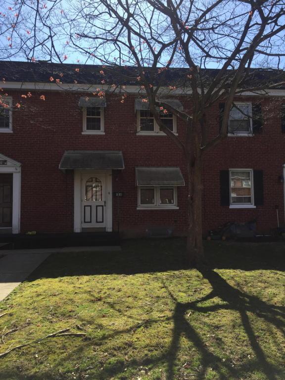 Real Estate for Sale, ListingId: 32789295, Lancaster,PA17603