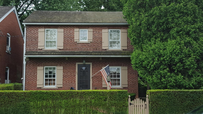 Real Estate for Sale, ListingId: 32789285, Lancaster,PA17601