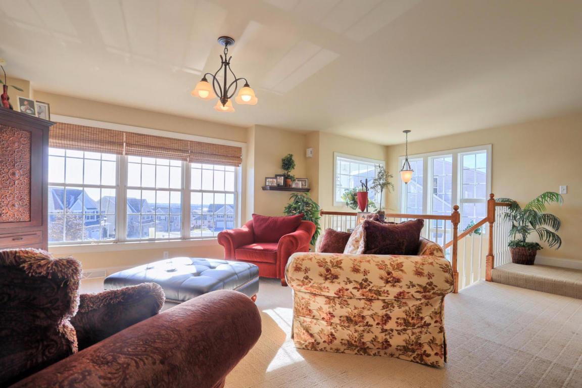 Real Estate for Sale, ListingId: 32804282, Ephrata,PA17522