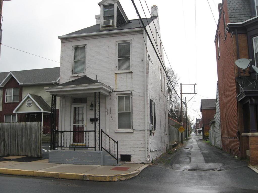 Real Estate for Sale, ListingId: 32813587, Columbia,PA17512