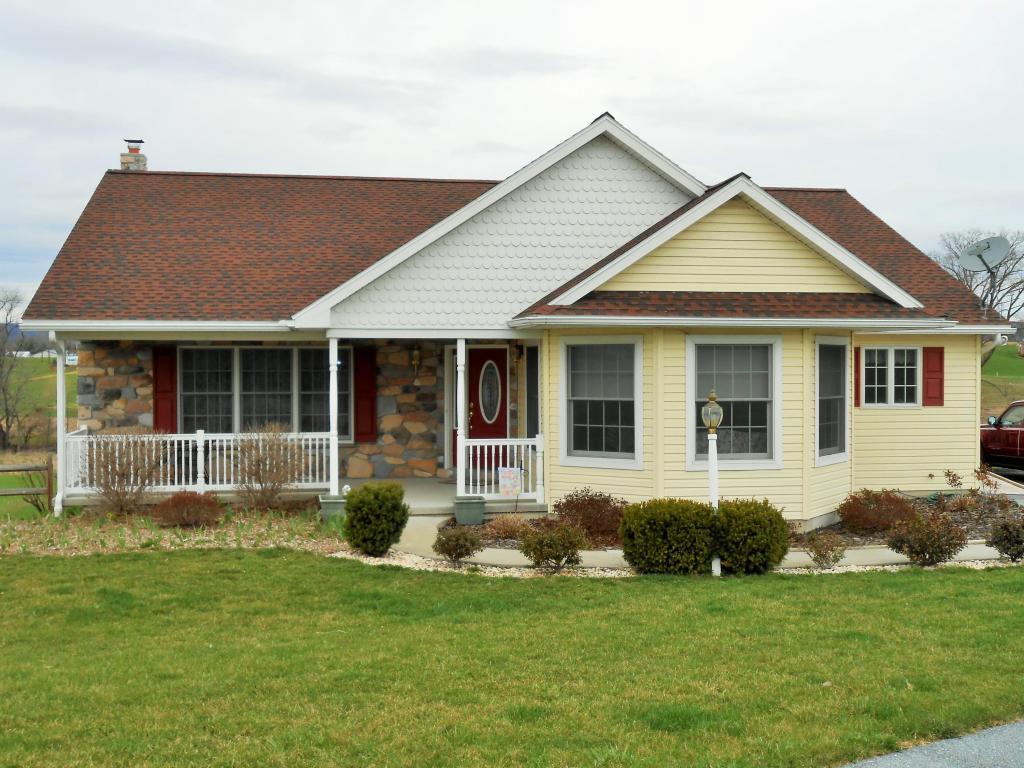 559 Shirksville Rd, Jonestown, PA 17038