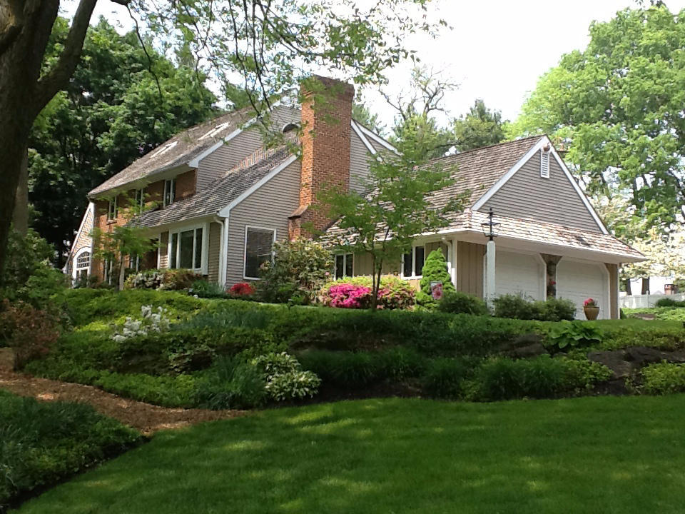 Real Estate for Sale, ListingId: 32826353, Lancaster,PA17603