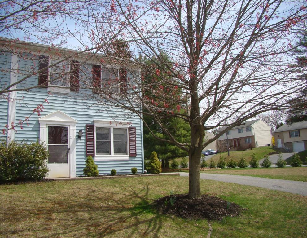 Real Estate for Sale, ListingId: 32833610, Stevens,PA17578