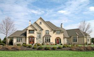 Real Estate for Sale, ListingId: 32833628, Lititz,PA17543