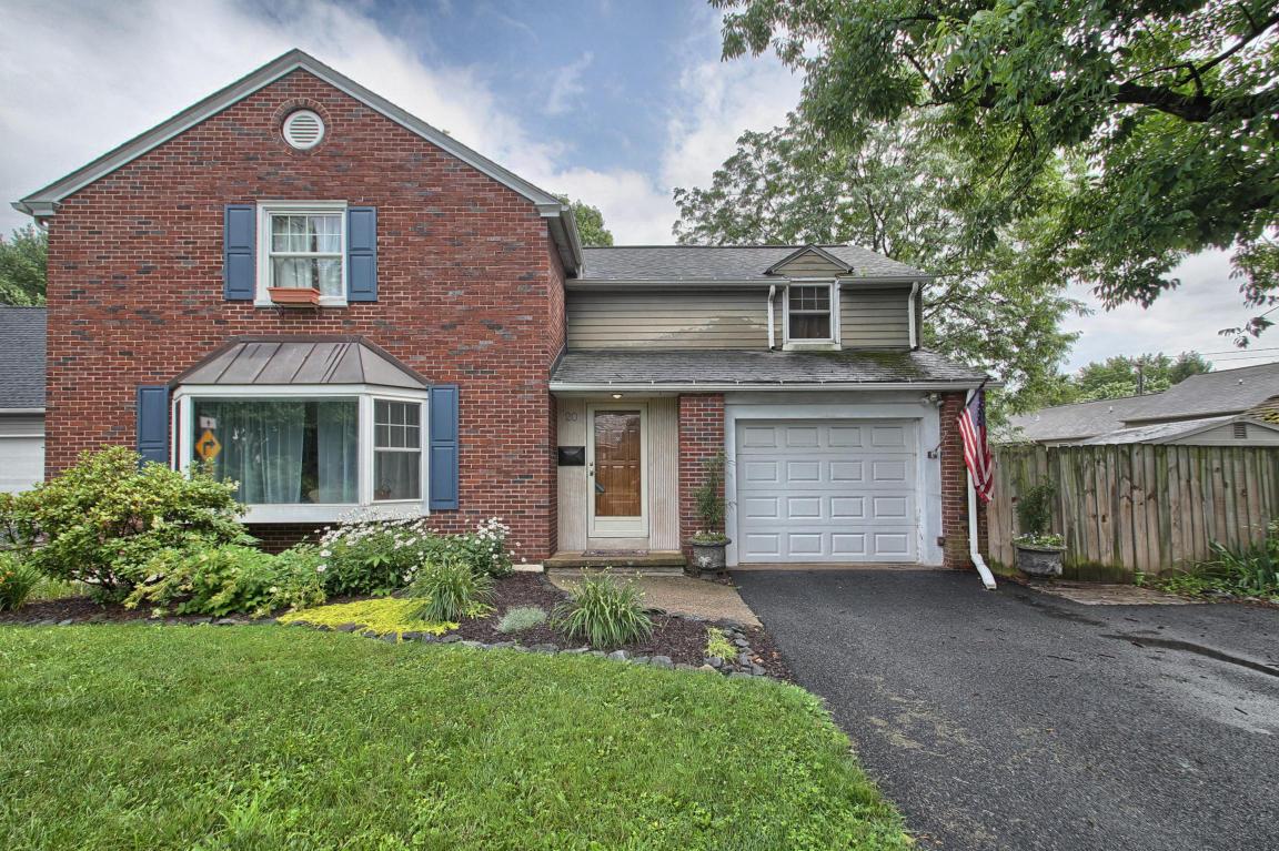 Real Estate for Sale, ListingId: 32833618, Elizabethtown,PA17022