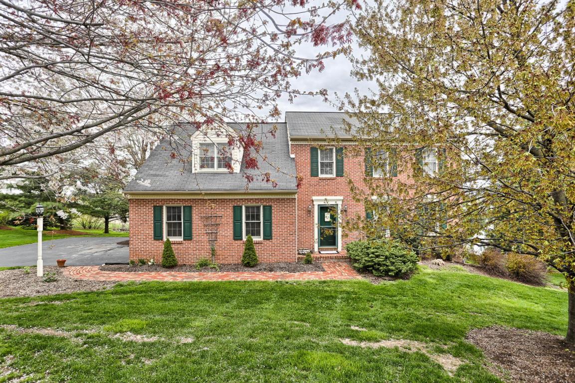 Real Estate for Sale, ListingId: 32833650, Lititz,PA17543