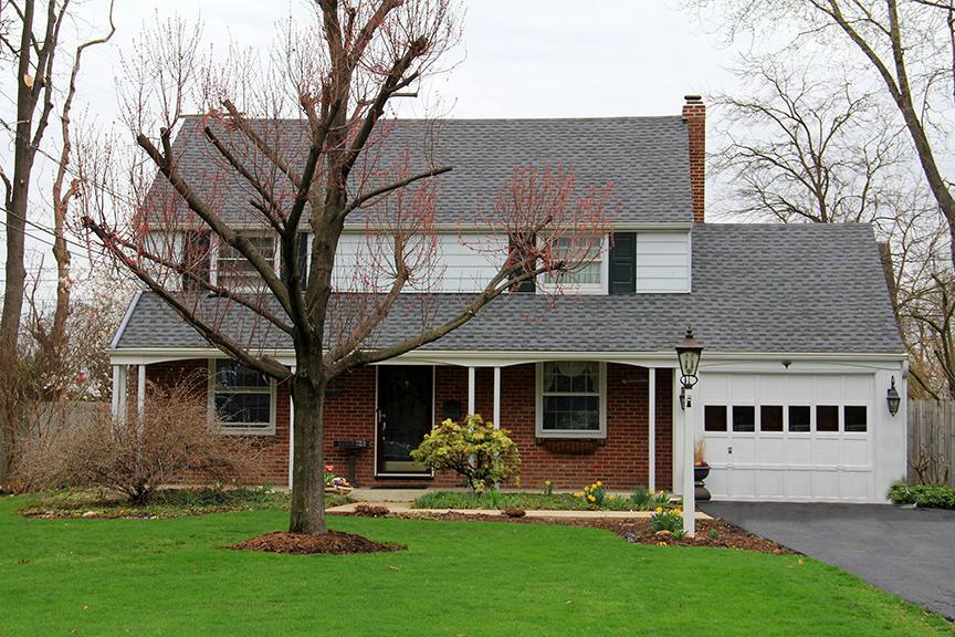Real Estate for Sale, ListingId:32842000, location: 1541 CRESCENT AVENUE Lancaster 17601