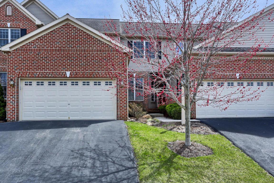 Real Estate for Sale, ListingId: 32846799, Ephrata,PA17522