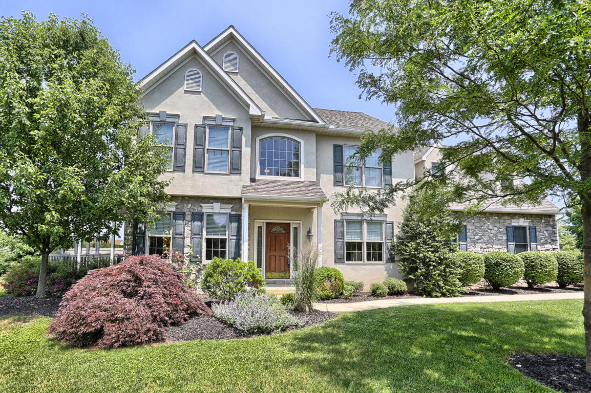 Real Estate for Sale, ListingId: 32855351, Lititz,PA17543