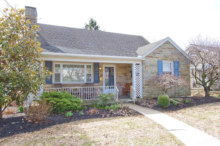 Real Estate for Sale, ListingId: 32855342, New Holland,PA17557