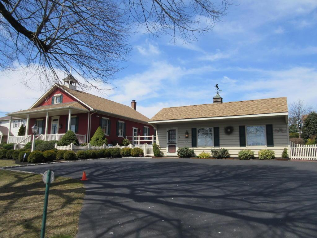 Real Estate for Sale, ListingId: 32878979, Goodville,PA17528
