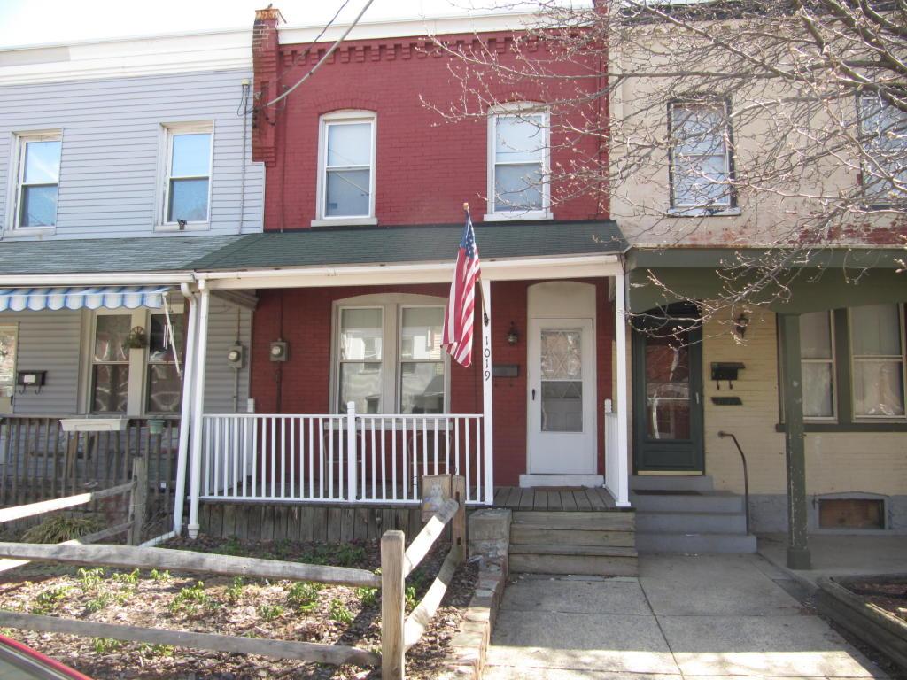 Real Estate for Sale, ListingId: 32878996, Lancaster,PA17602