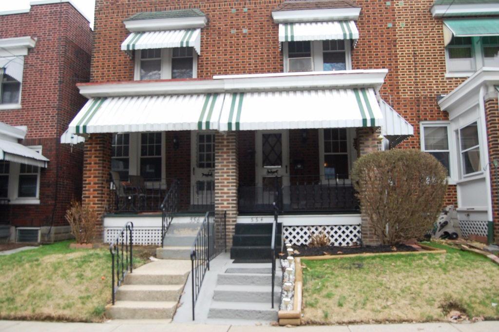 Real Estate for Sale, ListingId: 32878987, Lancaster,PA17602