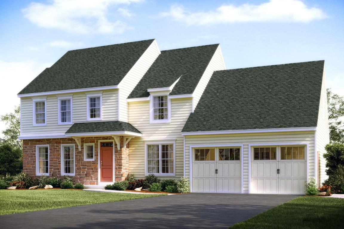 Real Estate for Sale, ListingId: 32878990, Lancaster,PA17601