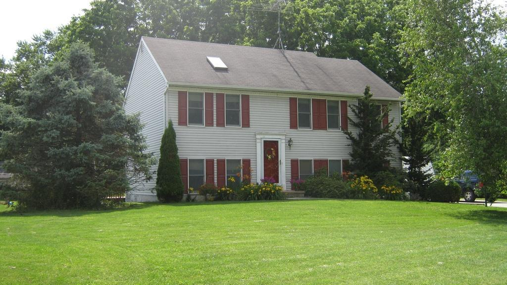 Photo of 12 CREEKVIEW LANE  STRASBURG  PA