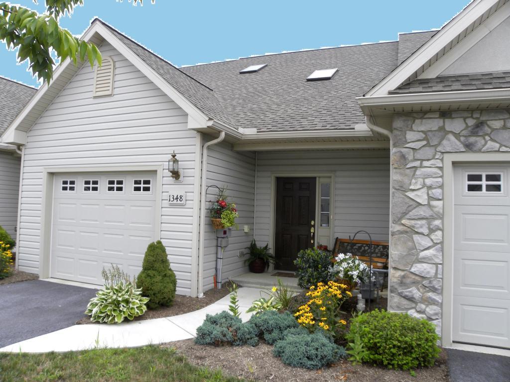 Real Estate for Sale, ListingId: 32917357, Mt Joy,PA17552