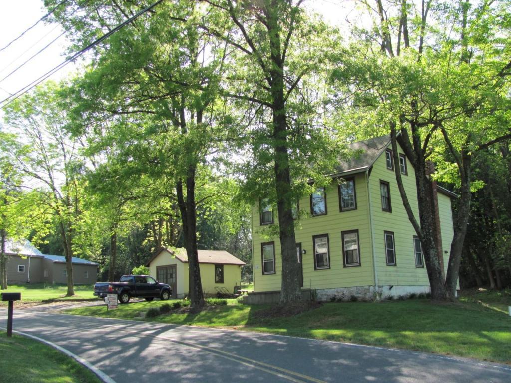 Real Estate for Sale, ListingId: 32917414, Sinking Spring,PA19608